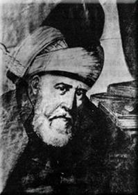 Rumi S Untold Story